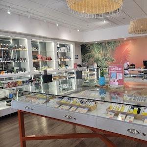 Lloydminster Cannabis Dispensary - Image 1