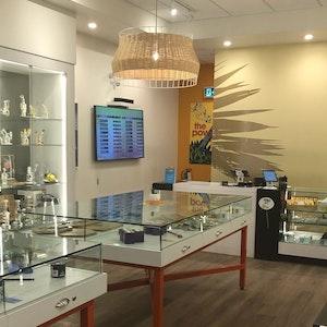 Whitecourt Cannabis Dispensary - Image 1
