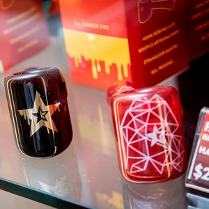 Bonnyville Cannabis Dispensary - Image 1