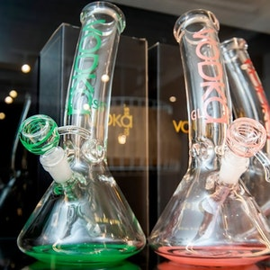 Lacombe Cannabis Dispensary - Image 1
