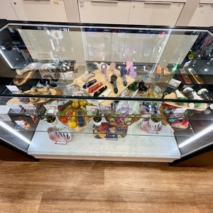 Hamilton Cannabis Dispensary - Image 1