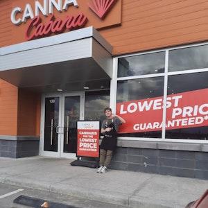 Calgary+%E2%80%93+District Cannabis Dispensary - Image 1