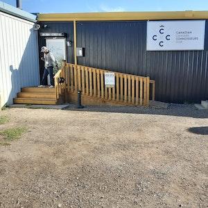 Calgary+%E2%80%93+Falconridge Cannabis Dispensary - Image 1