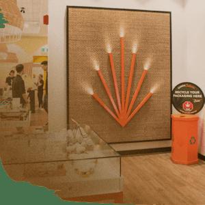 Calgary+%E2%80%93+Haysboro Cannabis Dispensary - Image 1