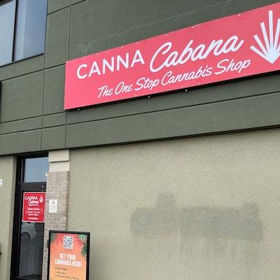 Calgary+%E2%80%93+Midnapore Cannabis Dispensary
