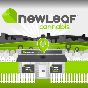 Calgary+%E2%80%93+Midnapore Cannabis Dispensary - Image 1