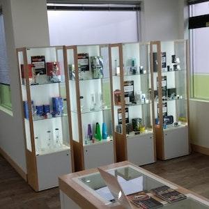 Calgary+%E2%80%93+North+Hill+%28NewLeaf%29 Cannabis Dispensary - Image 1