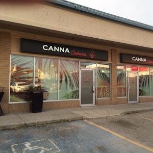 Calgary+%E2%80%93+Canyon+Meadows Cannabis Dispensary - Image 1