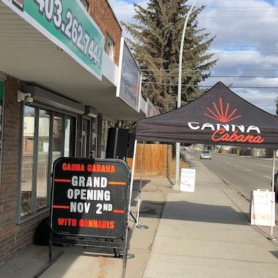 Calgary+%E2%80%93+Edmonton+Trail Cannabis Dispensary