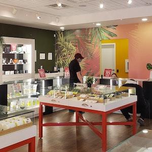 Edson Cannabis Dispensary - Image 1