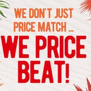 Sudbury Cannabis Dispensary - Image 1