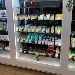Milton Cannabis Dispensary - Image 1