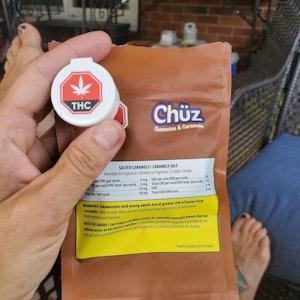 Niagara+Falls Cannabis Dispensary - Image 1