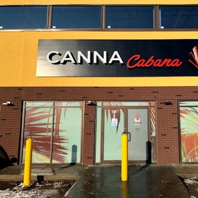 Red+Deer+Gaetz Cannabis Dispensary