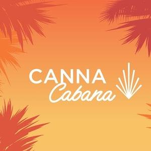 Calgary+%E2%80%93+Shawnessy Cannabis Dispensary - Image 1