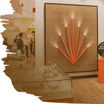 Okotoks Cannabis Dispensary